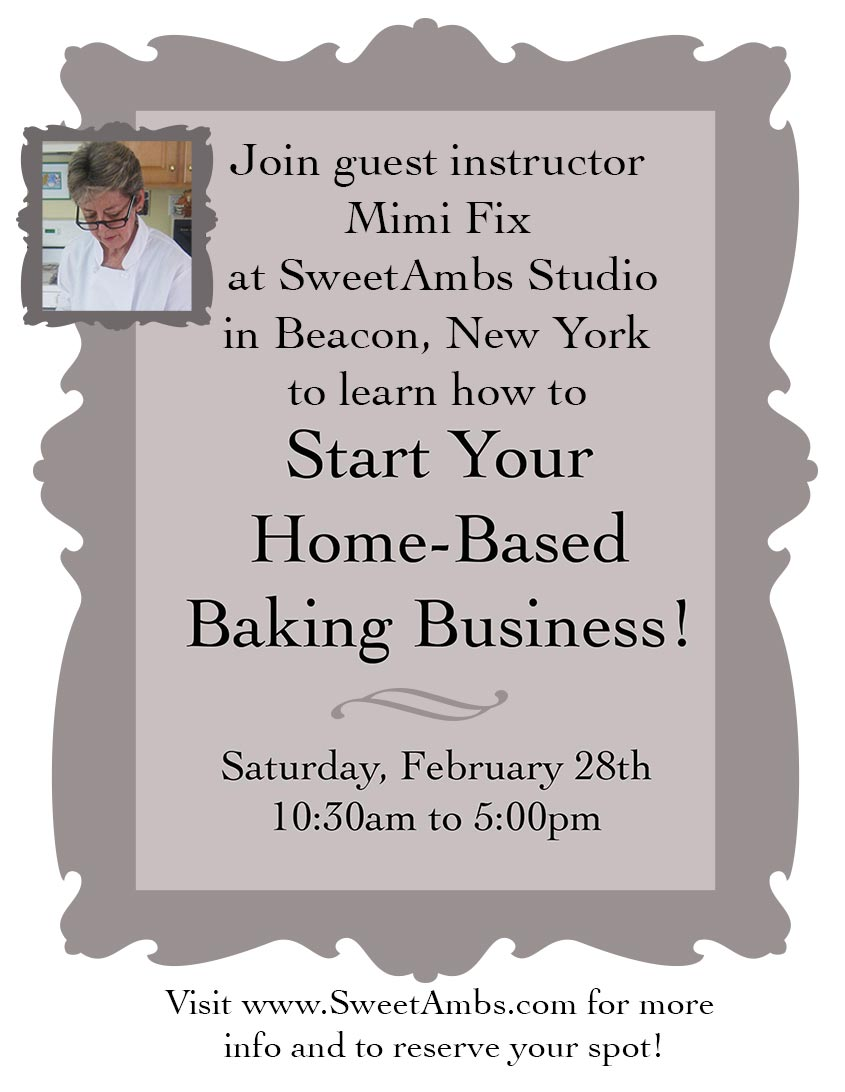 Home-Baking-Business-Flyer2