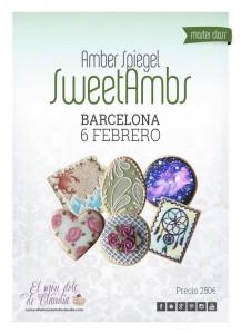 SweetAmbs poster2