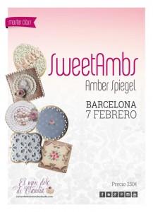 SweetAmbs poster3