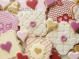 SweetAmbsValentinesDay