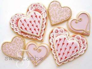 SweetAmbsValentinesDay1