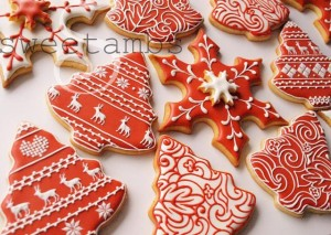 SweetAmbs_Winter_Holiday (9)