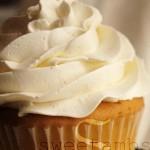 SweetAmbs Butter Cream