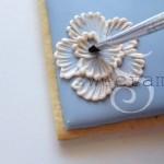 SweetAmbs_Cookie_Box (5)