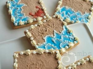 Beach-Cookie7