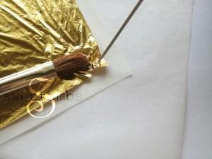 Gold-leaf4
