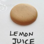 gold-lemon-juice