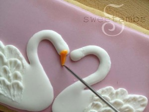 Swan13
