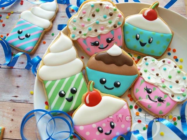 http://www.sweetambs.com/wp-content/uploads/2013/09/Cupcakes2.jpg