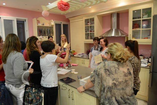 SweetAmbs-Almas-Cupcakes17