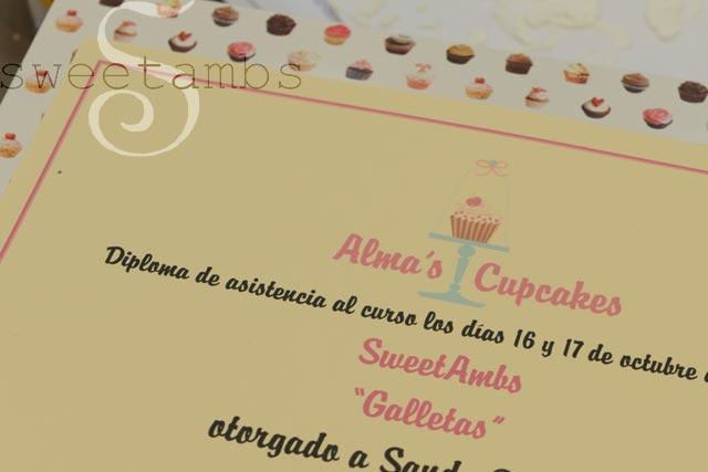 SweetAmbs-Almas-Cupcakes18