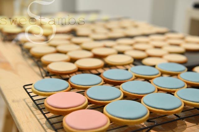 SweetAmbs-Almas-Cupcakes21
