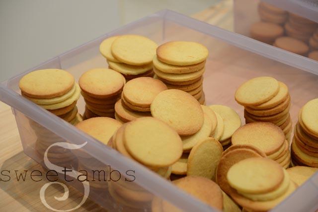 SweetAmbs-Almas-Cupcakes3
