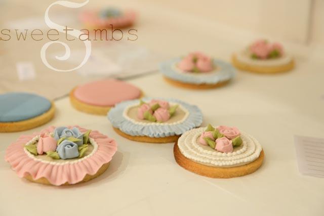 SweetAmbs-Almas-Cupcakes44