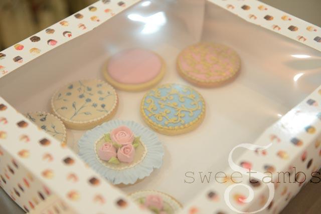 SweetAmbs-Almas-Cupcakes45