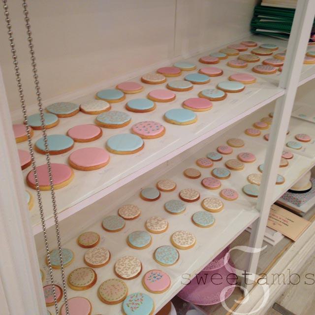 SweetAmbs-Almas-Cupcakes48