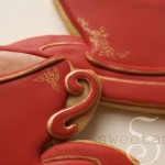 Tea-cup-cookies2