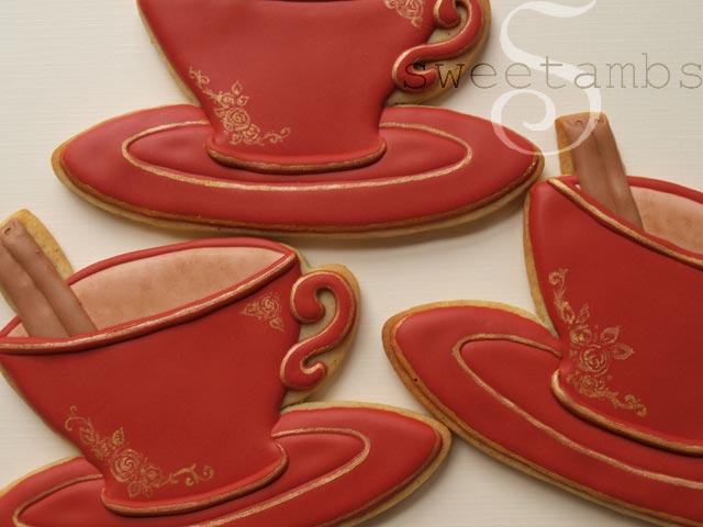 Tea-cup-cookies3