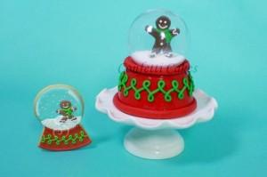 snow-globe3