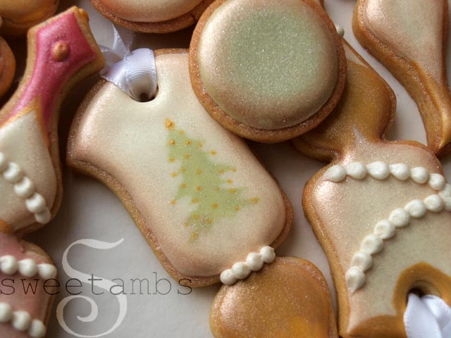 Ornament-cookie15