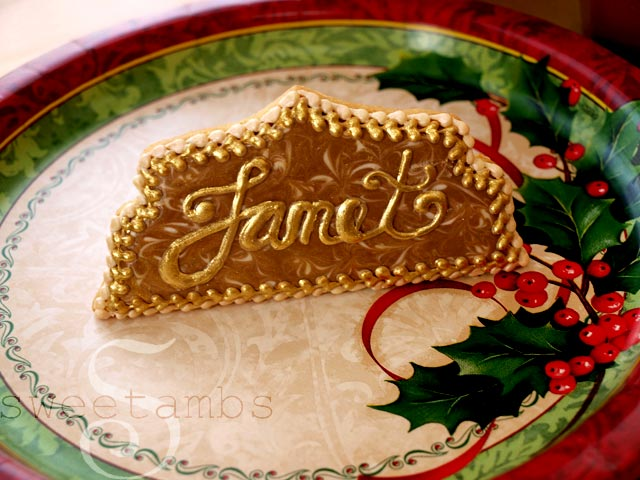 Place-card-cookies20