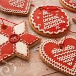 SweetAmbs-Christmas2