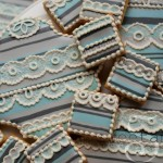 Striped-Cookies4