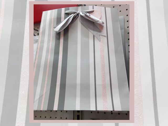 striped-bag