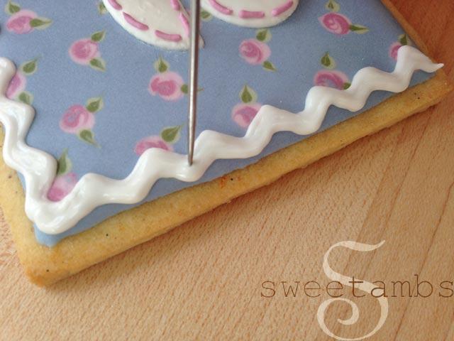 SweetAmbs-Monogram16
