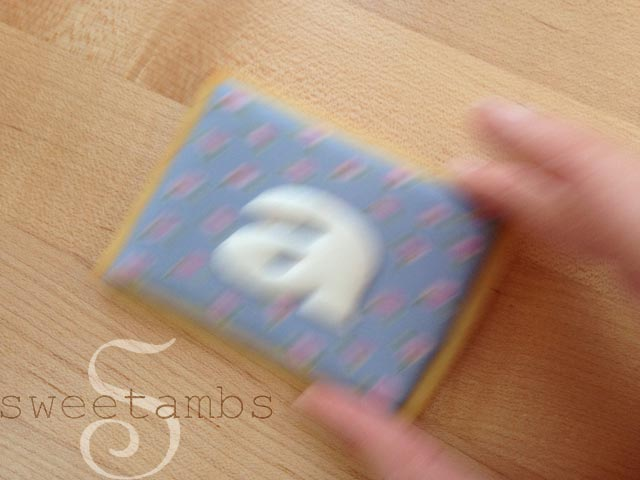SweetAmbs-Monogram7