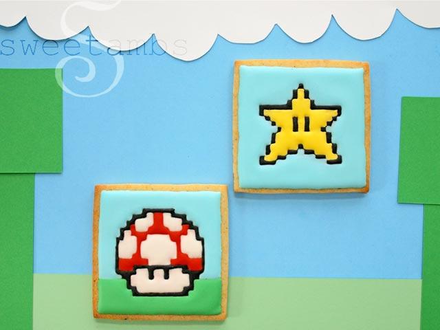 SweetAmbs-Nintendo-Cookies