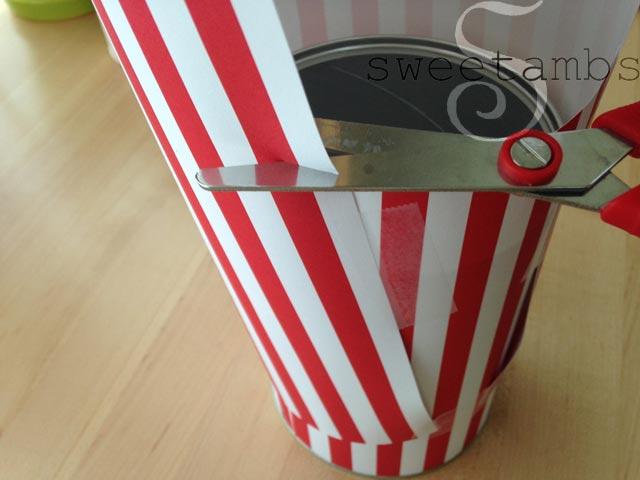 SweetAmbs-Popcorn-10