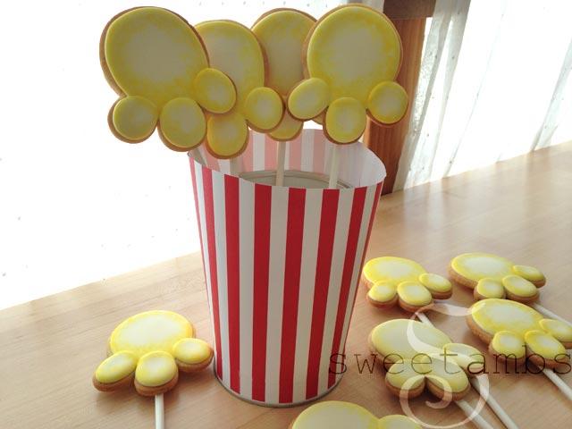 SweetAmbs-Popcorn-12
