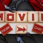 sweetambs-movie-cookies3