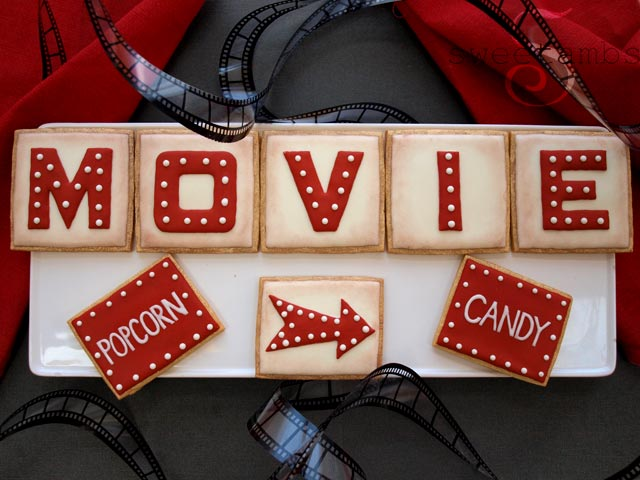 sweetambs-movie-cookies3