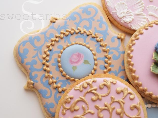 Image Result For Cake Decorating Cl Es Boston