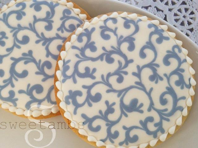 CookieCon2