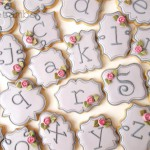 Mini-Plaque-Cookies