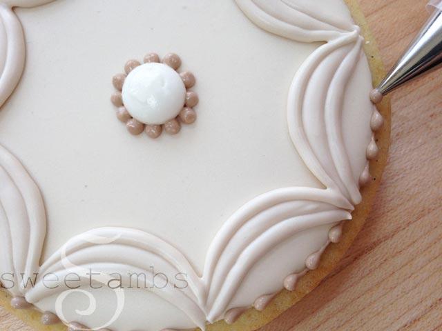 Pearl Cookies (11)