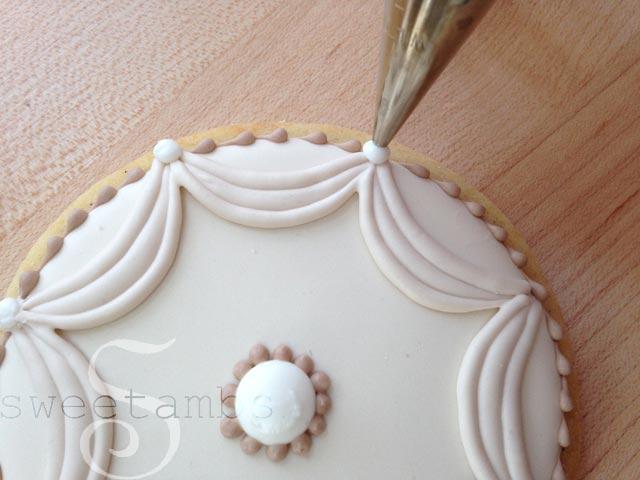 Pearl Cookies (13)