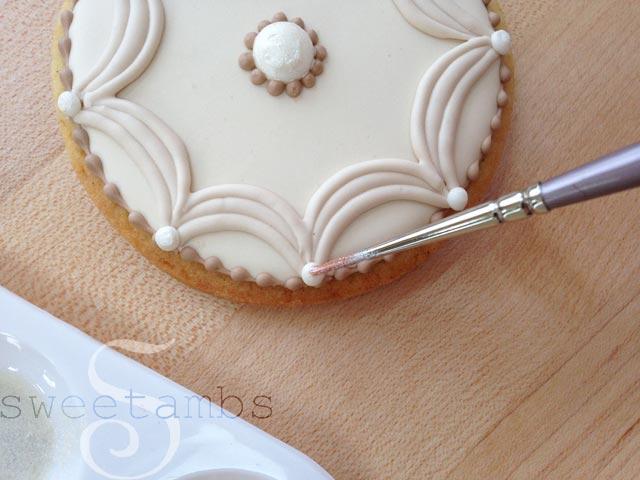 Pearl Cookies (14)