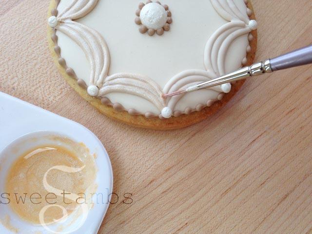 Pearl Cookies (15)