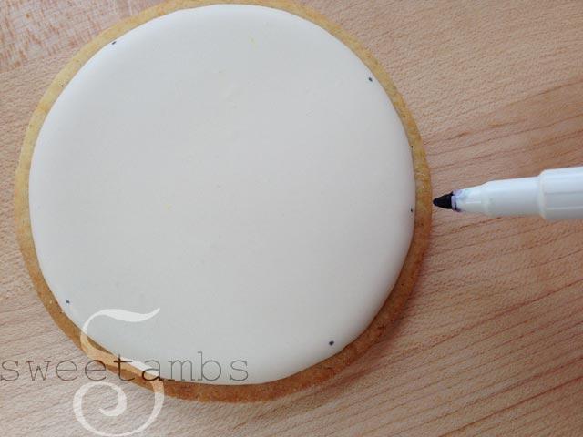 Pearl Cookies (2)