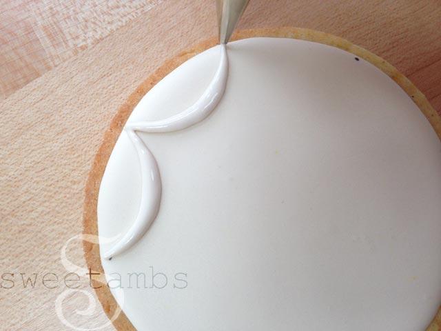 Pearl Cookies (3)