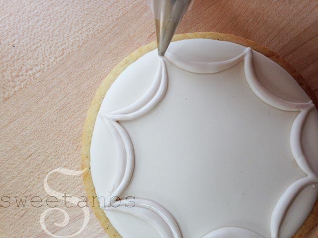 Pearl Cookies (5)