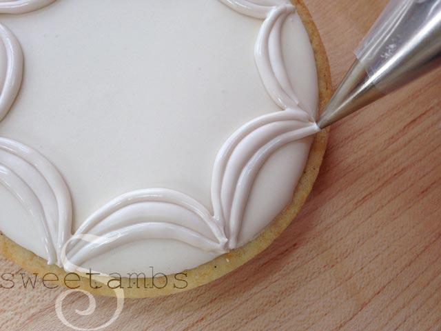 Pearl Cookies (7)