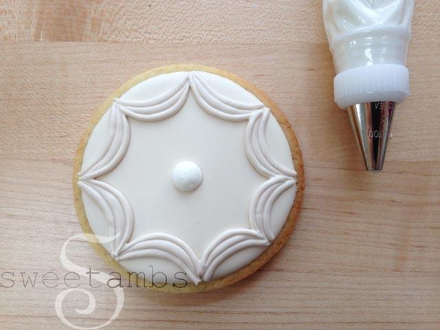 Pearl Cookies (9)