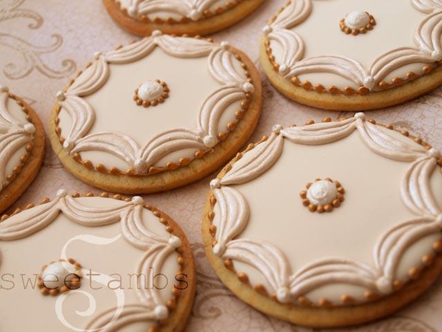 Pearl Cookies1