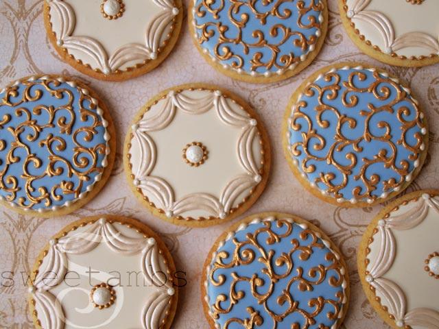 Pearl Cookies2