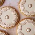 Pearl Cookies3